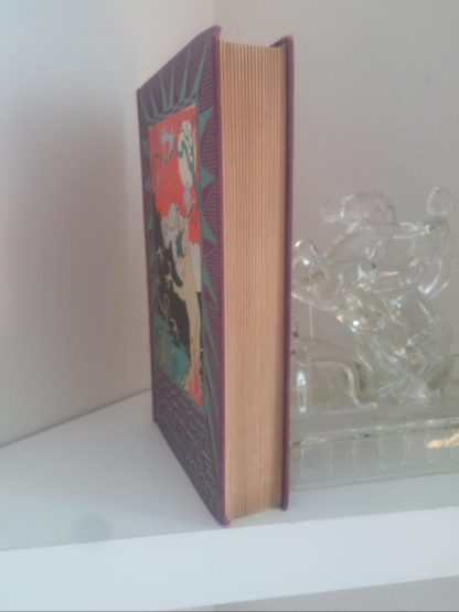 doctor-dolittle-in-the-moon-hugh-lofting-1938-first-edition-first-printing