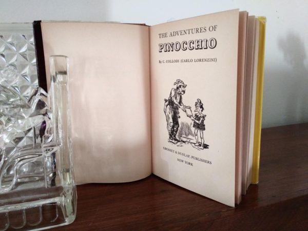 adventures-of-pinocchio-carlo-collodi-grosset-dunlap