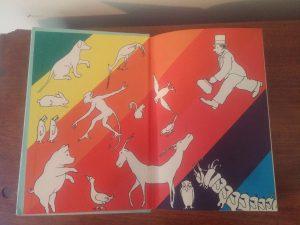doctor-dolittles-zoo-hugh-lofting-1966