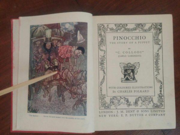 pinocchio-a-tale-of-a-puppet-collodi-1926