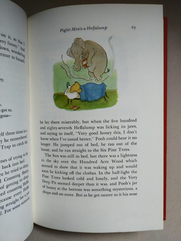 winiie-the-pooh-1974-color-illustrations
