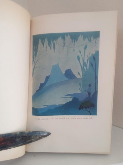 doctor-dolittle-in-the-moon-hugh-lofting-illustrations-1938-first-edition-first-printing