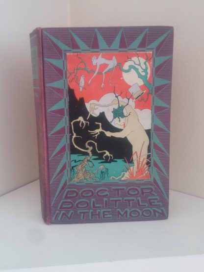 doctor-dolittle-in-the-moon-1938-first-edition-first-printing