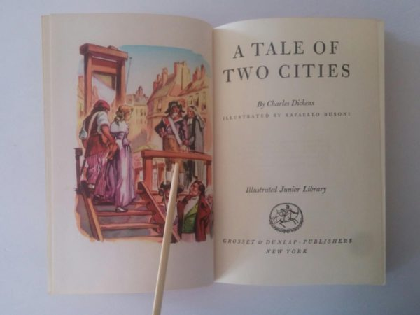 a-tale-of-two-cities-1948-junior-library-edition-title-page