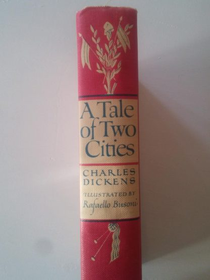 1948-binding-a-tale-of-two-cities-junior-library-edition