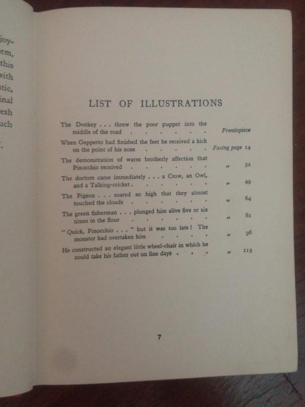 illustrations-collodi-pinocchio-1926