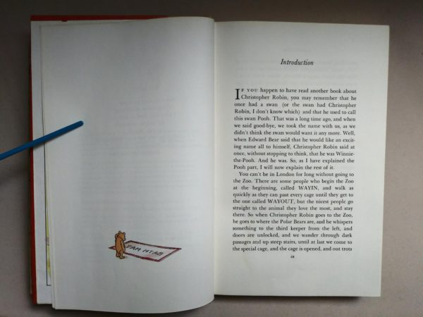 winnie-the-pooh-first-color-edition-1974-introduction
