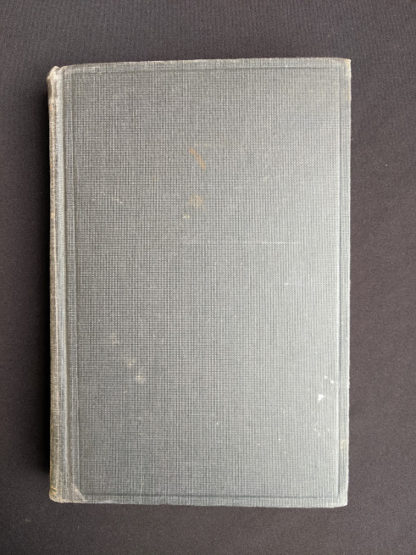 1940 Design of Concrete Structures 4th Edition by Urquhart and O'Rourke