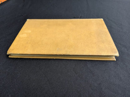 textblock view of a 1959 textbook Practical Problems in Soil Mechanics- third edition- by Henry R. Reynolds and P. Protopapadakis