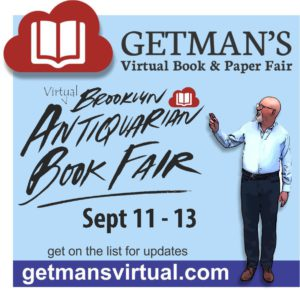 2020 getman-virtual-book-fair in brooklyn