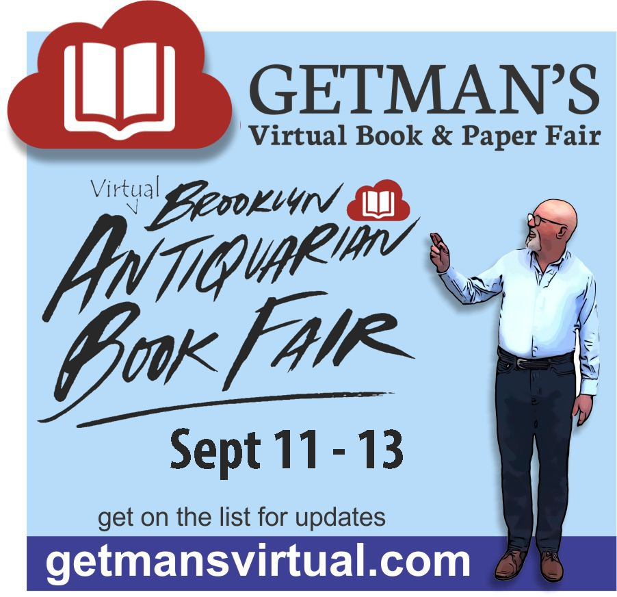 2020 getman-virtual-book-fair in brooklyn